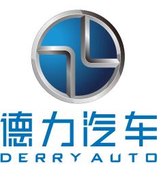 河南德力新能源汽車有限公司
