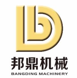 上海貫博起重設備有限公司