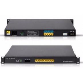 重庆IPPBX网络电话交换机批发SOT600IP