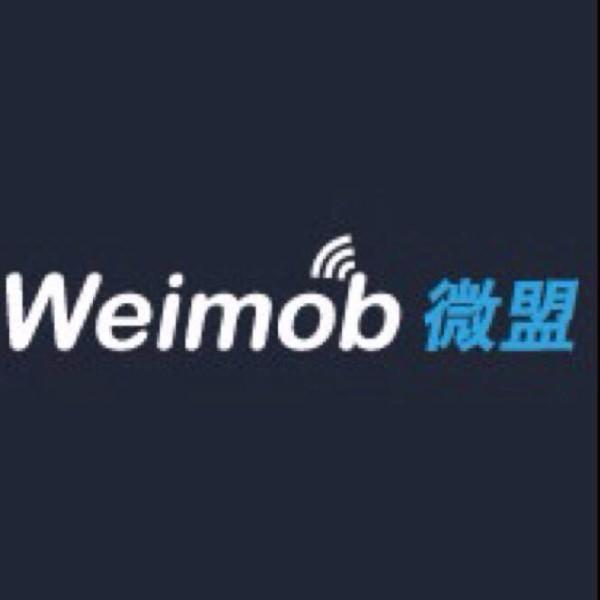 廣州別早網絡科技有限公司