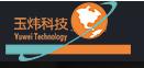 奧菲特光電科技(武漢)有限公司