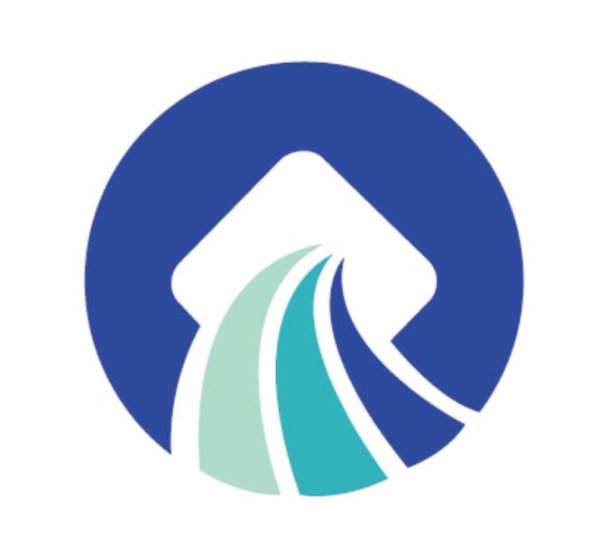 武漢市藍海會計事務有限公司