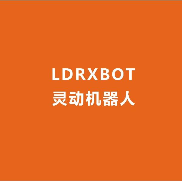 杭州灵动如仙科技有限公司