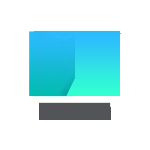 深圳市云海物聯科技有限公司
