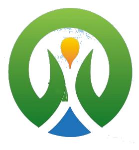 廣東綠維環保工程有限公司