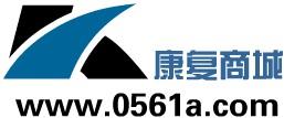 淮北市馳盛商貿有限公司