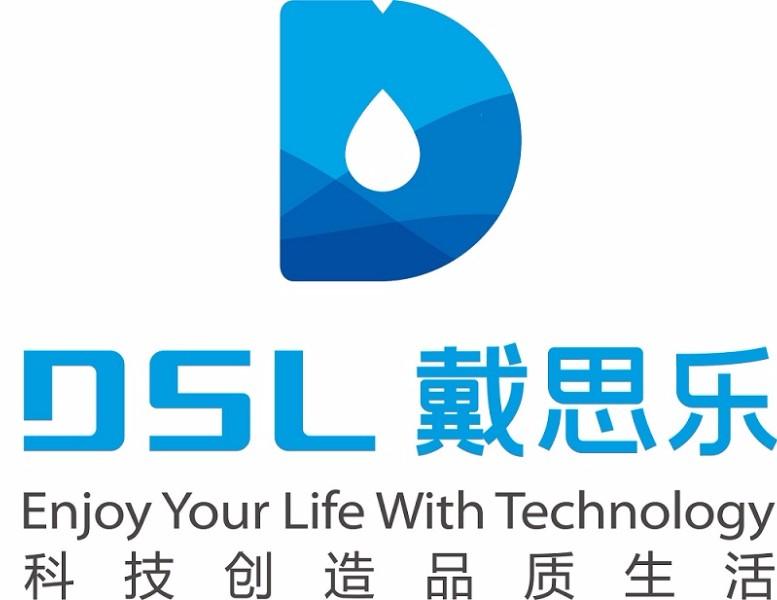 戴思樂科技集團有限公司