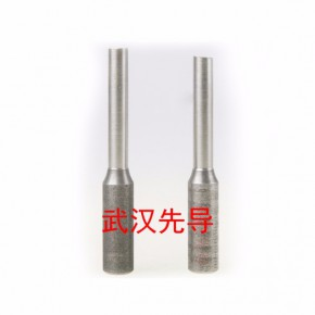 武汉先导铸铁低碳钢拉伸试样拉伸试件国标5d10d