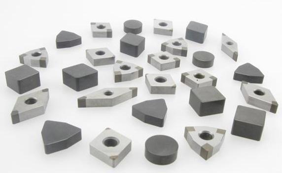 立方氮化硼刀具,金刚石刀具