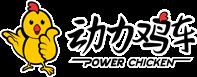 润和佳业(北京)餐饮管理公司上海分公司