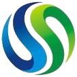 東莞市杉盛環保設備有限公司
