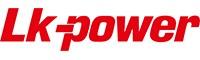 蘇州綠愷動力電子科技有限公司
