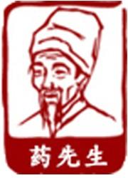 鄭州藥先生醫療科技有限公司