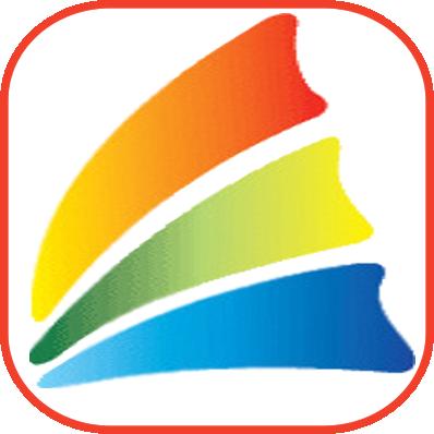 深圳市领航者软件有限公司