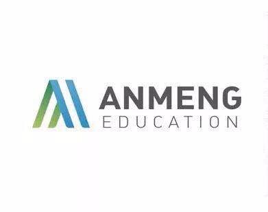 廈門市安檬教育科技有限公司
