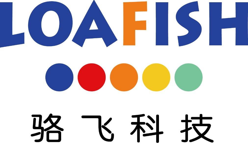 廣州駱飛科技有限公司