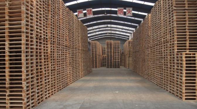 上海繼豐包裝材料有限公司