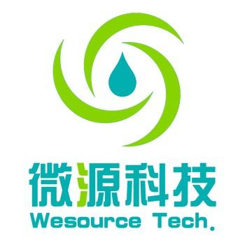 鄭州微源科技有限公司