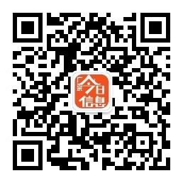 华新视界广告传媒(北京)有限公司广宗分公司