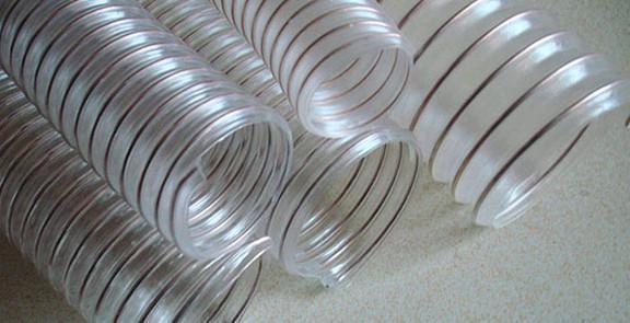 醫藥衛生級專用軟管    采用聚氨酯pu制作