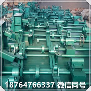 山东翻边机生产厂家风筒自动卷边机金属成型设备