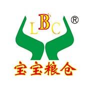 徐州寶寶糧倉生物科技有限公司