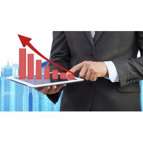 为企业提供量身定制,综合运用的绩效管理咨询服务