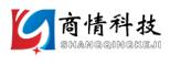 三明市商情信息科技有限公司