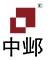 深圳市智生活科技管理有限公司