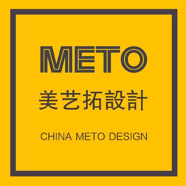 重庆美艺拓教育科技有限公司