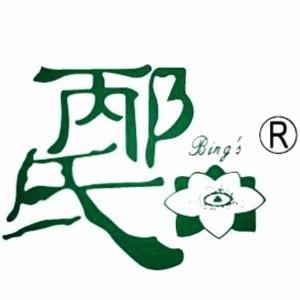 青岛邴氏蜂业有限公司