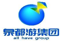泉都游網絡科技有限公司