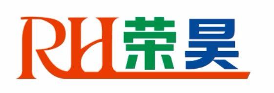 深圳市榮昊科技有限公司