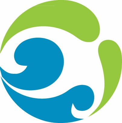 蘇州春風十里信息科技有限公司