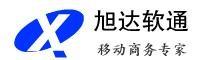 北京旭达软通科技有限公司