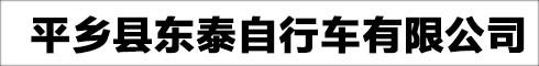 平乡县东泰自行车有限公司