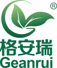 深圳市格安瑞環保科技有限公司