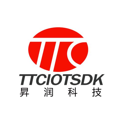 深圳市昇润科技有限公司
