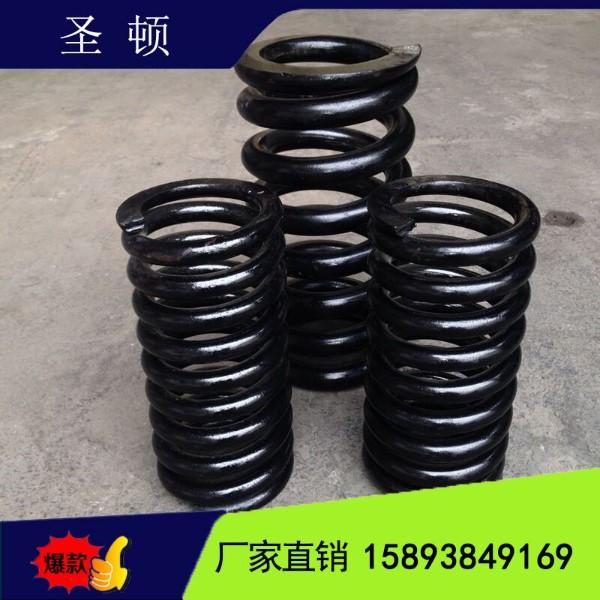 供应橡胶圆柱形橡胶减震器橡胶来图来样加工定做