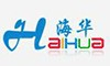北京京品盛隆办公设备有限公司