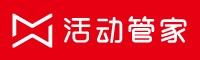 上海獨秀會展服務有限公司