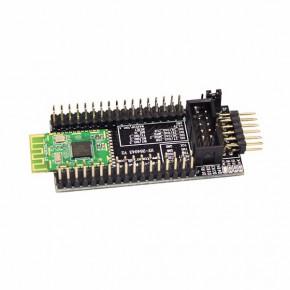 昇润科技CC2640R2 SDK开发工具套件