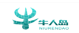 上海牛人島企業服務有限公司