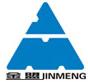 潍坊金盟温室工程有限公司