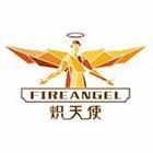 北京熾天使暖通設備有限公司