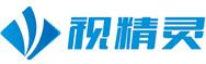 鄭州世紀欣華信息技術有限公司