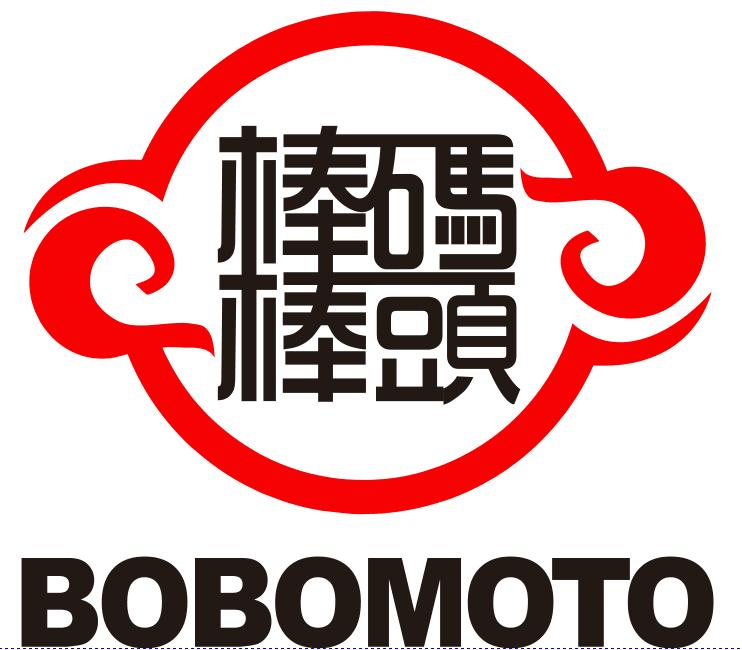 四川省奧地食品有限責任公司