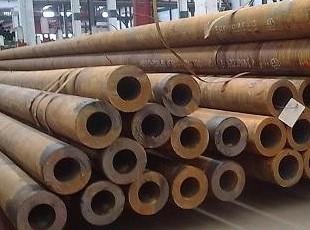 合肥万钢钢材有限公司