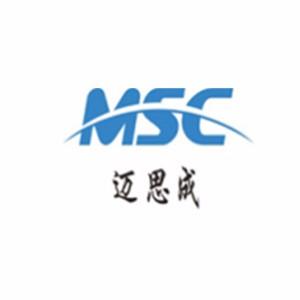 邁思成(北京)科技有限公司