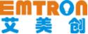深圳市艾美创照明科技有限公司